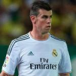 Bóng đá - Real: Tấm gương vượt khó cho Bale