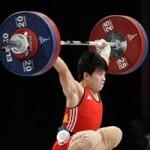 - Hercules Việt Nam đụng độ nhà vô địch Olympic