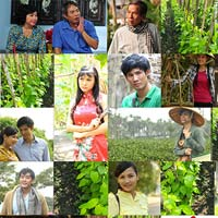 Phim về cô dâu Việt lấy chồng Đài Loan