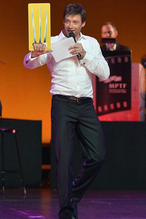 Sinh nhật, Hugh Jackman kiếm được 38 tỷ - 3