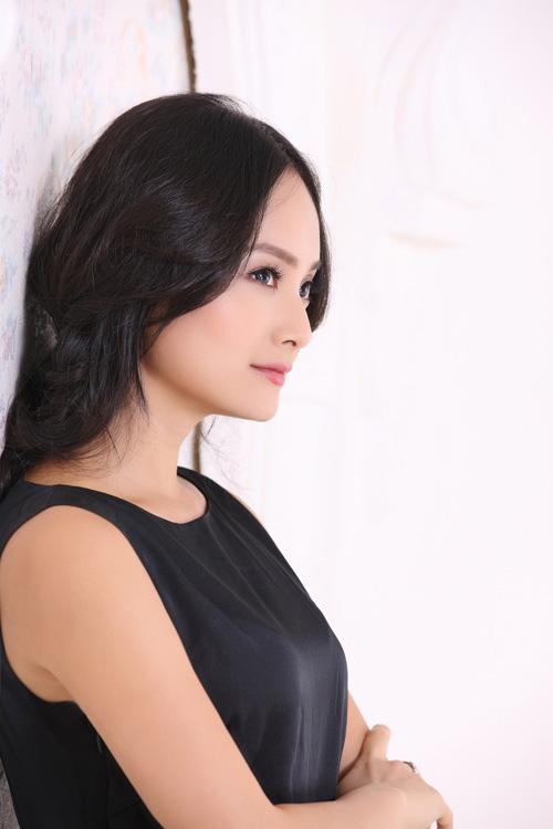 Showbiz Việt: Bàn về sự ngoan, hư - 4