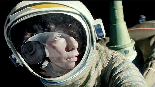 Video: Cuộc chiến sinh tử trong vũ trụ - 4