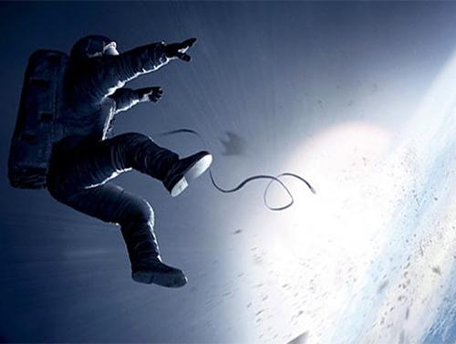 Video: Cuộc chiến sinh tử trong vũ trụ - 2