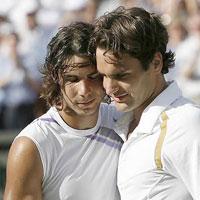 Nadal & nỗi đau tại Wimbledon (Kỳ 1)
