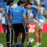 Bóng đá - Real đã phạm sai lầm trong vụ Bale