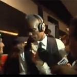 Bóng đá - Balotelli đánh người, gây sự với mafia
