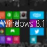 Công nghệ thông tin - Nâng cấp miễn phí lên Windows 8.1 trước ngày 18/10/2015