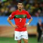 Bóng đá - Tổng hợp các đội bóng lớn tại VL World Cup