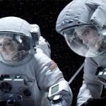 Phim - Video: Cuộc chiến sinh tử trong vũ trụ