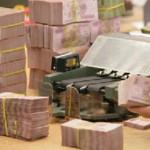 Tài chính - Bất động sản - Dư nợ cho vay của các NH vẫn tăng chậm