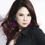 Ca nhạc - MTV - Thanh Thảo: Tôi đang bị quả báo!