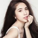 Làm đẹp - 6 cách đối phó với mái tóc rụng