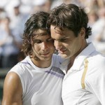 Thể thao - Nadal & nỗi đau tại Wimbledon (Kỳ 1)