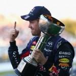 Thể thao - F1 - Japanese GP: Vẫn phải chờ đợi