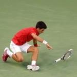Thể thao - Djokovic giận cá chém thớt