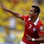 Bóng đá - HOT: MU muốn có Sanchez