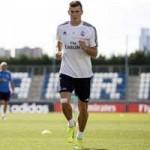 Bóng đá - Bale sẽ đá Siêu kinh điển