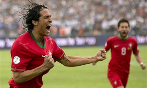 BĐN không Ronaldo có thể mạnh hơn? - 2