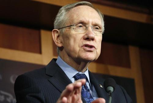 Mỹ đối mặt nguy cơ vỡ nợ trong 2 ngày tới - 1