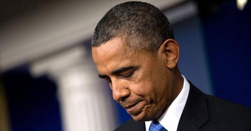 Mỹ đối mặt nguy cơ vỡ nợ trong 2 ngày tới - 2