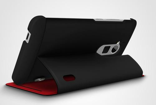 HTC One Max lặng lẽ ra mắt - 4