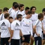 """Bóng đá - Real: """"Cạm bẫy"""" Tourmalet chờ Kền kền"""