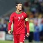 Bóng đá - BĐN không Ronaldo có thể mạnh hơn?