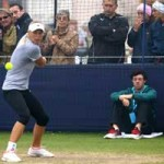 Thể thao - HOT: Wozniacki phủ nhận chia tay McIlroy