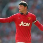 Bóng đá - Đã đến lúc MU nên bán Rooney