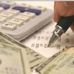 Tài chính - Bất động sản - DN tài chính có tỉ lệ nợ xấu cao nhất