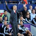 Bóng đá - Wenger: Nếu cần, Arsenal sẽ mua thêm sao