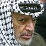 Tin tức trong ngày - Bằng chứng ông Arafat bị đầu độc phóng xạ