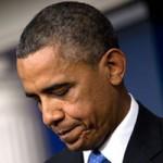Mỹ đối mặt nguy cơ vỡ nợ trong 2 ngày tới