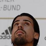 """Bóng đá - Khedira bị """"đì"""", cơ hội của MU&Chelsea"""