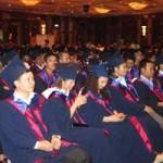 Giáo dục - du học - Hỗ trợ đào tạo Tiến sĩ không quá 3 năm