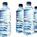 Sức khỏe đời sống - Nguy cơ sẩy thai từ nước lọc đóng chai