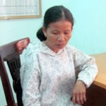 Tin Đà Nẵng - 72 giờ truy tìm kẻ bắt cóc bé trai 21 tháng tuổi