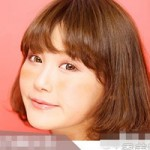 Làm đẹp - Học cô gái Nhật trang điểm mùa lạnh