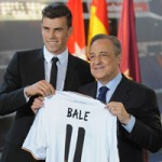 Bóng đá - Có một chiến dịch tàn nhẫn chống Bale