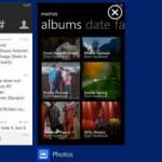 Công nghệ thông tin - Ra mắt Windows Phone Update 3