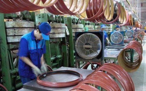 Hà Nội: Hơn 1000 doanh nghiệp đối diện phá sản mỗi tháng - 1