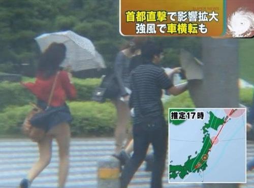 """Phụ nữ Nhật bị lợi dụng """"điểm nhạy cảm"""" - 2"""
