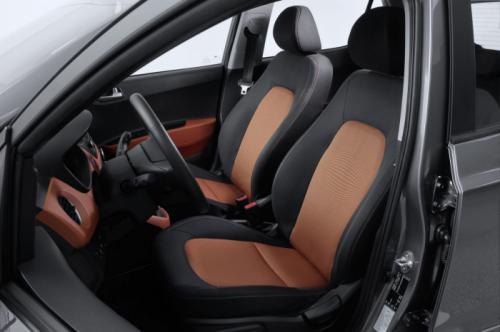 Hyundai i10 2014 cỡ nhỏ sắp về Việt Nam - 12