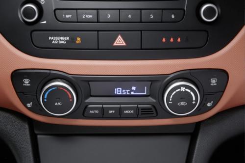 Hyundai i10 2014 cỡ nhỏ sắp về Việt Nam - 8