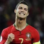 Bóng đá - Nguy cơ Pháp gặp BĐN ở vòng play-off
