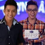 """Ca nhạc - MTV - Người quen  """"chinh phạt"""" Vietnam Idol 2013"""