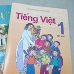"""Giáo dục - du học - Choáng với sách giáo khoa đầy """"sạn"""""""