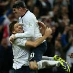 """Bóng đá - Rooney tiết lộ """"bí quyết"""" chiến thắng"""