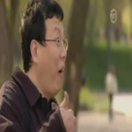 Video Clip Cười - Video clip hài: Thợ sửa xe chuyên nghiệp