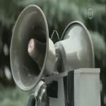Video Clip Cười - Video clip hài: Còi to ở lại